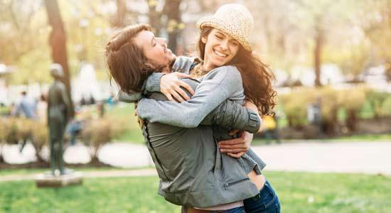 rendre amoureuse femme 4 Conseils pour quElle tombe Amoureuse de vous Rapidement