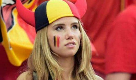 Draguer pendant lEuro 550x325 Comment Draguer Pendant l'EURO 2016 de Football?
