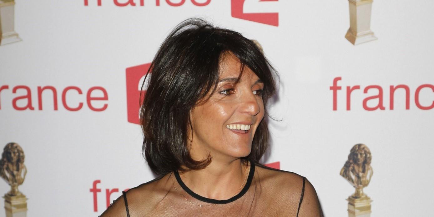 actrice cinema Le Carnet Secret du Coach: La Ligne De Conduite