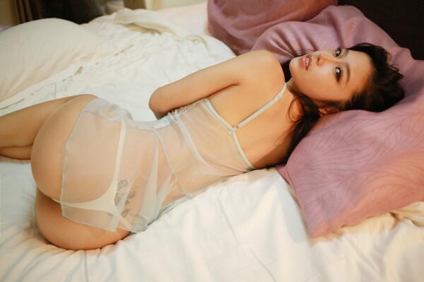 autres langues 10 Expériences Sexuelles que Vous Devez Faire Avant de Mourir
