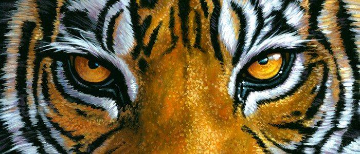 tigre Le Carnet Secret du Coach: La Ligne De Conduite
