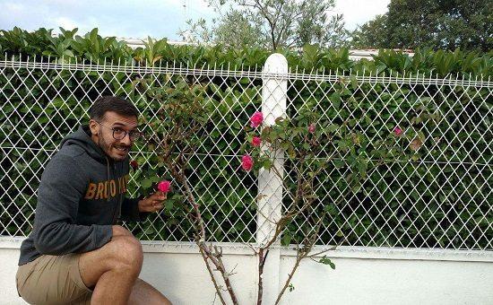 Comment offrir des fleurs à une femme Comment Offrir des Fleurs à une Femme ?