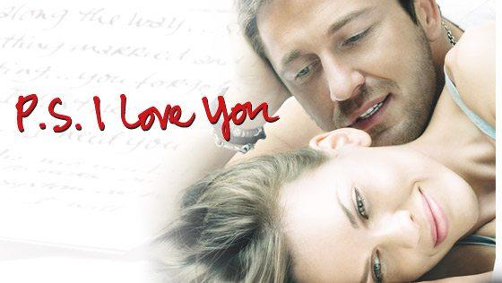 Ecrire lettre amour récupérer ex La Lettre d'Amour, un Outil efficace pour Séduire une Femme ou Récupérer son Ex ?
