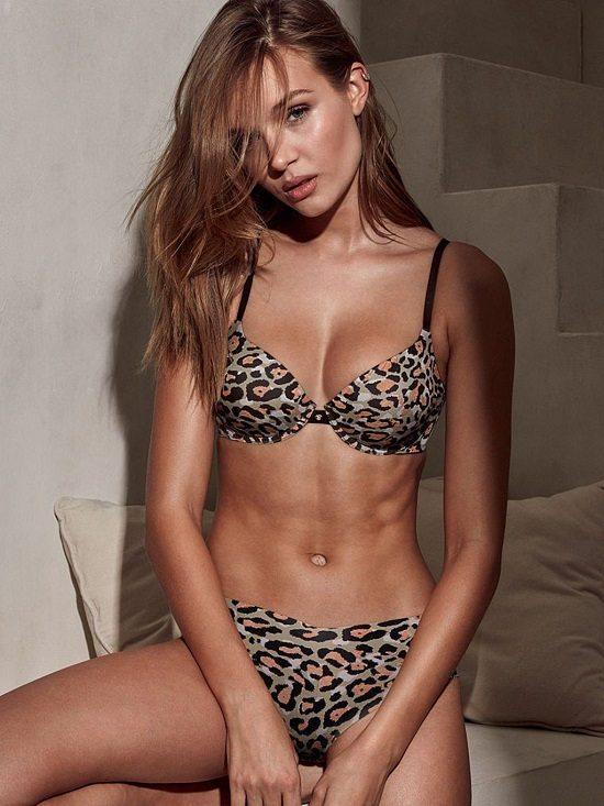 Joséphine Skriver Sexy Instagram10 Les 30 photos les plus Sexy de Josephine Skriver !