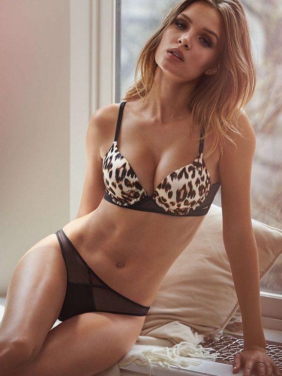 Joséphine Skriver Sexy Instagram8 Les 30 photos les plus Sexy de Josephine Skriver !