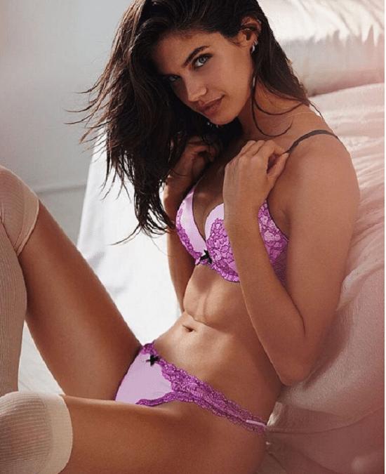 SexyInstagram SaraSampleo Les 30 photos Instagram les plus Sexy de Sara Sampaio