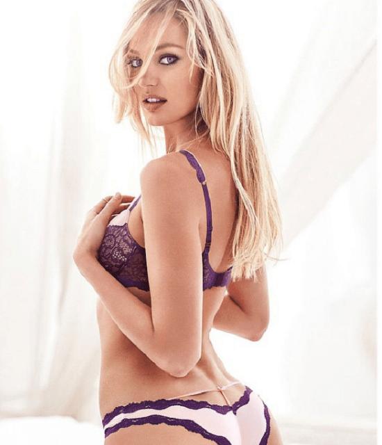 candice swanepoel sexy 10 Les 30 Photos les plus Sexy de Candice Swanepoel