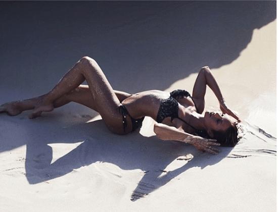 candice swanepoel sexy 3 Les 30 Photos les plus Sexy de Candice Swanepoel