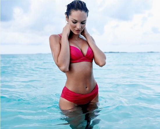 candice swanepoel sexy 5 Les 30 Photos les plus Sexy de Candice Swanepoel