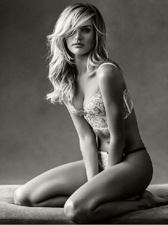 candice swanepoel sexy 6 Les 30 Photos les plus Sexy de Candice Swanepoel