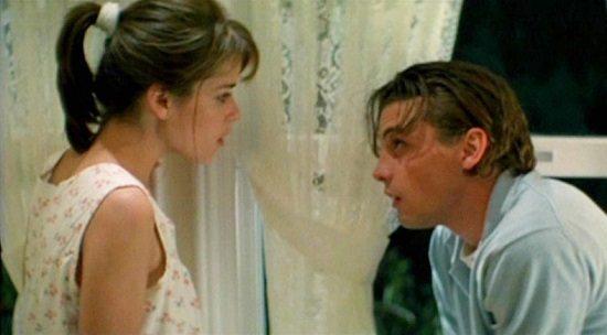 convaincre copine première fois Convaincre sa copine de faire lamour pour la Première fois
