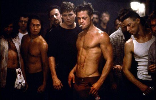 films originaux fightclub 40 Films Originaux pour Muscler votre Conversation et Booster votre Culture Cinéma