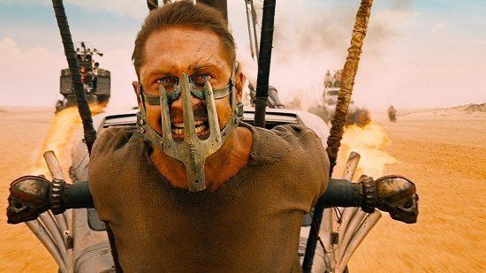 films originaux madmaxfuryroad 40 Films Originaux pour Muscler votre Conversation et Booster votre Culture Cinéma