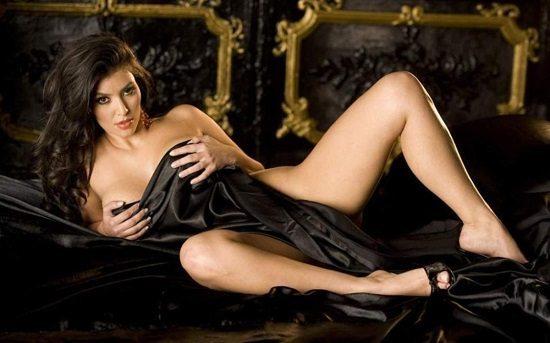 kimk sexy instagram Kim Kardashian : découvrez ses 30 Photos les plus Hot sur Instagram !