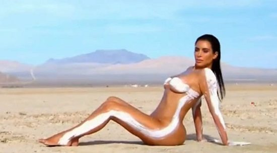 kkk Kim Kardashian : découvrez ses 30 Photos les plus Hot sur Instagram !