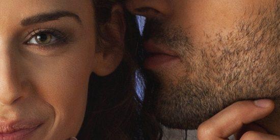 langage amour 3 Les 5 Langages de lAmour : le Secret des Couples qui Durent...