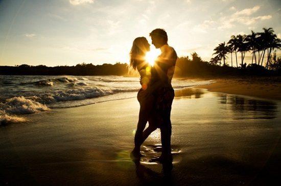 langage amour 4 Les 5 Langages de lAmour : le Secret des Couples qui Durent...