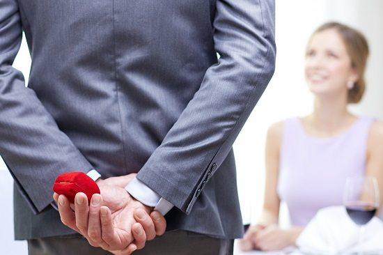 langage amour 5 Les 5 Langages de lAmour : le Secret des Couples qui Durent...