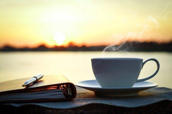 miracle morning Miracle Morning : la Méthode Révolutionnaire pour bien Démarrer vos Journées ! (et Atteindre vos Objectifs)