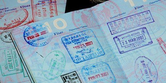 passeport Le Carnet Secret du Coach : Les Voyages et les Vacances