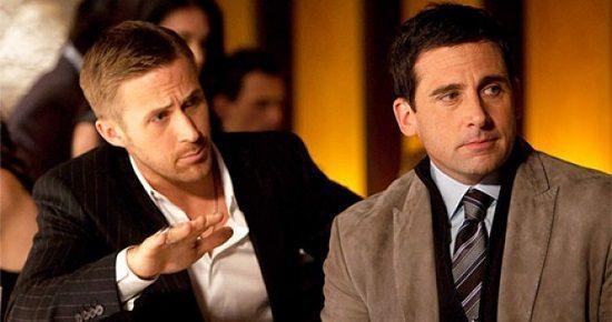 Ryan Gosling mâle dominant Les 10 Caractéristiques dun Mâle Dominant