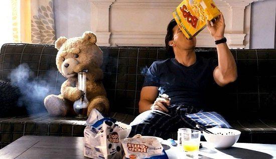 Ted célibataire trente ans Les 10 Raisons Pour Lesquelles Vous Êtes ENCORE Célibataire à 30 Ans