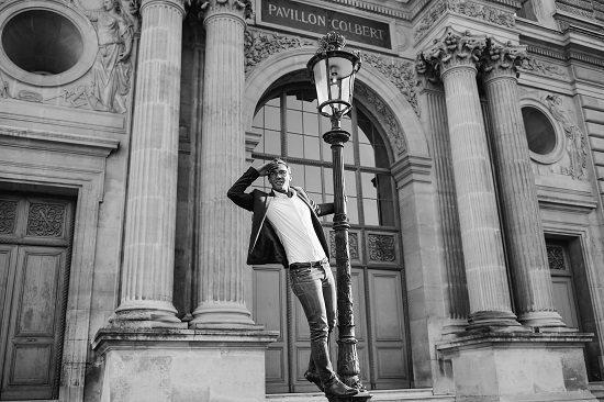 Best Love coach in Paris Artdeseduire Vous Offre Votre Meilleure Photo de Profil Pour Séduire !