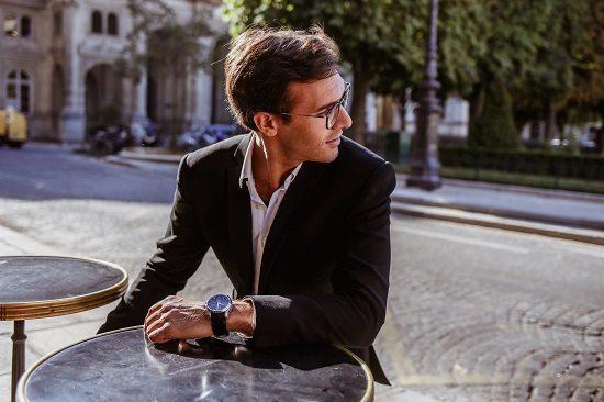 Meilleur coach seduction Paris Artdeseduire Vous Offre Votre Meilleure Photo de Profil Pour Séduire !