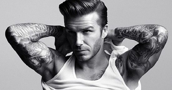 Etre tatoué pour séduire Faut il Se Faire Tatouer Pour Séduire Plus de Filles?