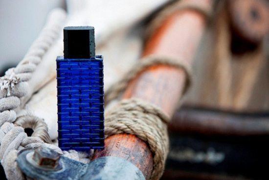 parfum masculin séduire LOdeur Comme Arme de Séduction : LE Bon Parfum Existe t il ?