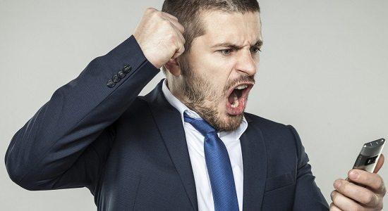 Colère contre les femmes Vous En Voulez Aux Femmes ? Il Est Temps De Dépasser Votre Colère
