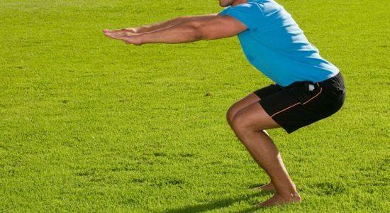 cuisses fermes musclées Quels Exercices Pour Avoir des Cuisses Fines, Fermes et Musclées ?