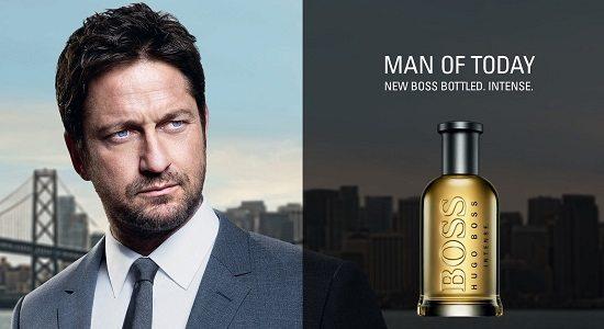 Meilleur parfum homme pour les femmes Les 10 Parfums Homme que Les Femmes Préfèrent