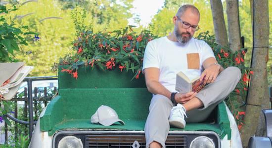 blog homme gentleman moderne Top 10 des Blogueurs à Suivre en 2017 (Mode et Lifestyle)