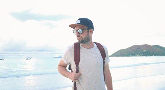 blog mode homme lebarboteur Top 10 des Blogueurs à Suivre en 2017 (Mode et Lifestyle)