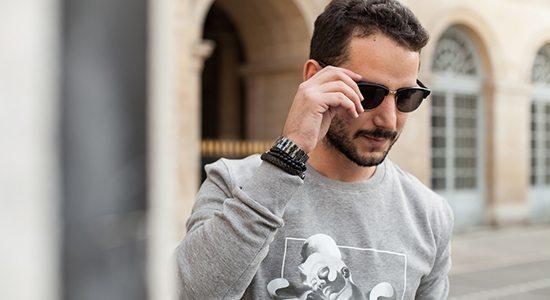 blog mode homme leblogdemonsieur Top 10 des Blogueurs à Suivre en 2017 (Mode et Lifestyle)