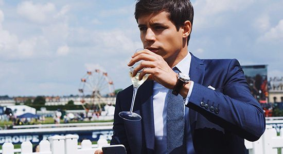 blog mode homme valentinlucas Top 10 des Blogueurs à Suivre en 2017 (Mode et Lifestyle)