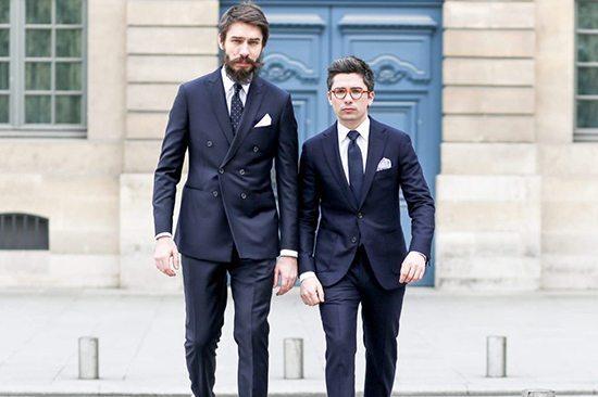 blog mode homme verygoodlord Top 10 des Blogueurs à Suivre en 2017 (Mode et Lifestyle)