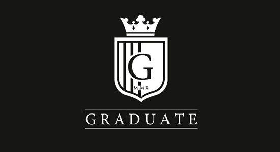 eshop pour homme graduate Eshop Pour Homme : Les Meilleures Boutiques Homme en Ligne