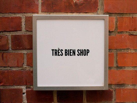 eshop pour homme tresbien Eshop Pour Homme : Les Meilleures Boutiques Homme en Ligne