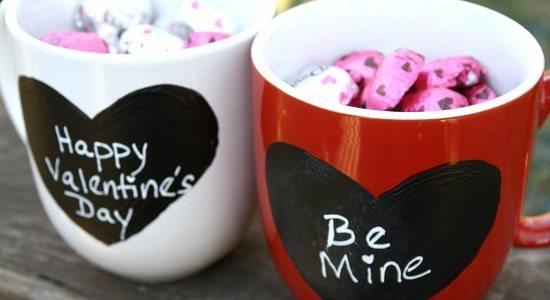 idées cadeaux saint valentin pour elle 2 Idées Cadeaux Saint Valentin pour votre Copine à moins de 50 euros