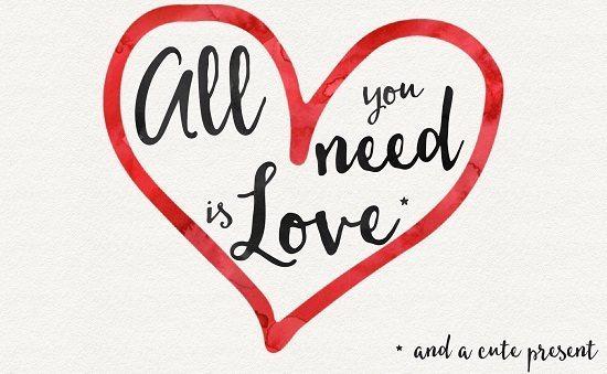 idées cadeaux saint valentin pour elle Idées Cadeaux Saint Valentin pour votre Copine à moins de 50 euros