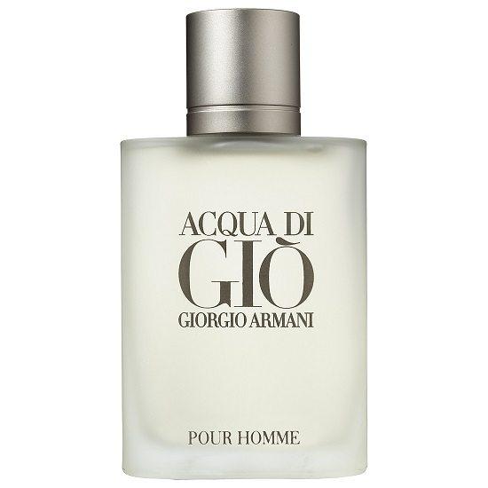 parfum homme préféré femme acquadigio Les 10 Parfums Homme que Les Femmes Préfèrent