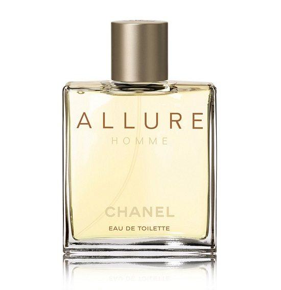 parfum homme préféré femme allurehomme Les 10 Parfums Homme que Les Femmes Préfèrent