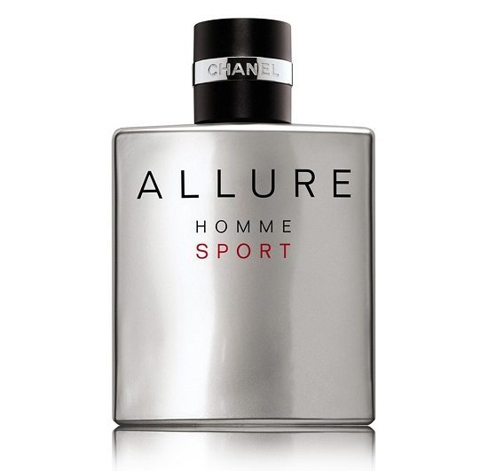 parfum homme préféré femme allurehommesport Les 10 Parfums Homme que Les Femmes Préfèrent