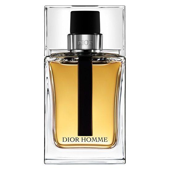 parfum homme préféré femme diorhomme Les 10 Parfums Homme que Les Femmes Préfèrent