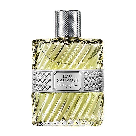 parfum homme préféré femme eausauvage Les 10 Parfums Homme que Les Femmes Préfèrent
