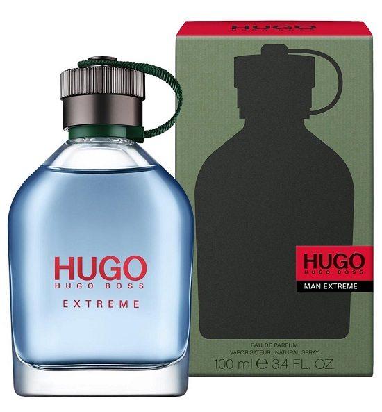 parfum homme préféré femme hugo Les 10 Parfums Homme que Les Femmes Préfèrent