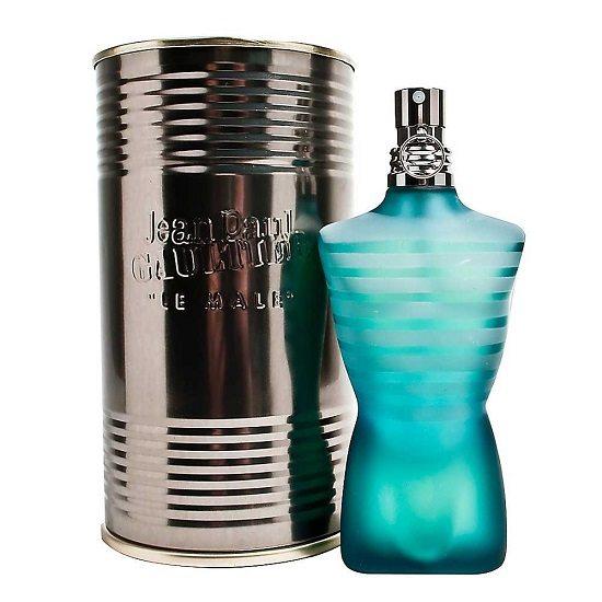 parfum homme préféré femme lemale Les 10 Parfums Homme que Les Femmes Préfèrent