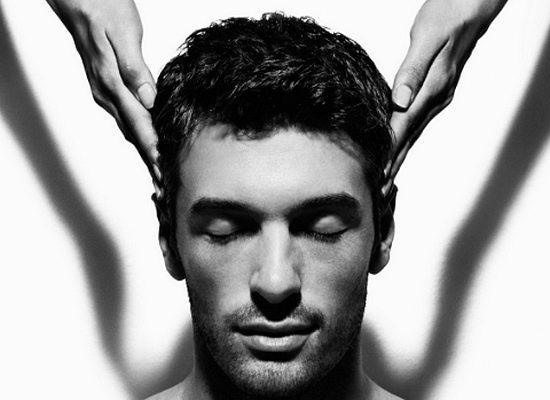 perte de cheveux1 Faites Vous Partie de ces 60% d'Hommes Qui Perdent Leurs Cheveux ?